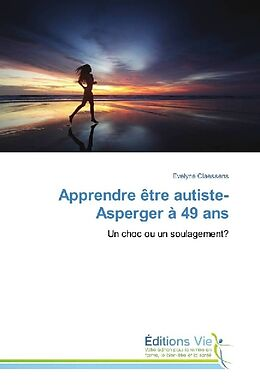 Cover: https://exlibris.azureedge.net/covers/9786/2024/9530/1/9786202495301xl.jpg