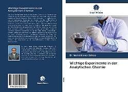 Cover: https://exlibris.azureedge.net/covers/9786/2025/0160/6/9786202501606xl.jpg