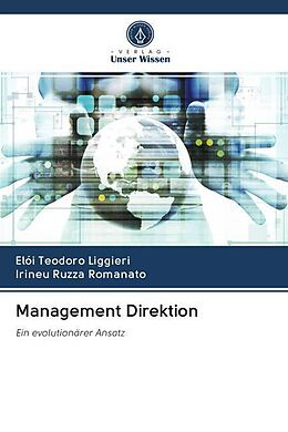 Cover: https://exlibris.azureedge.net/covers/9786/2026/2576/0/9786202625760xl.jpg