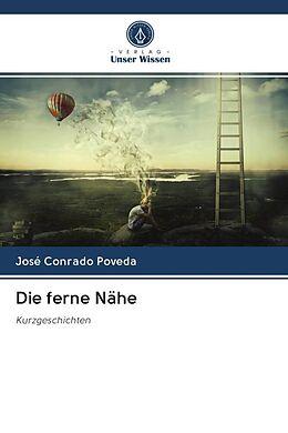 Cover: https://exlibris.azureedge.net/covers/9786/2026/3416/8/9786202634168xl.jpg