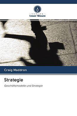 Cover: https://exlibris.azureedge.net/covers/9786/2030/7843/5/9786203078435xl.jpg