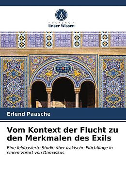 Cover: https://exlibris.azureedge.net/covers/9786/2031/3082/9/9786203130829xl.jpg
