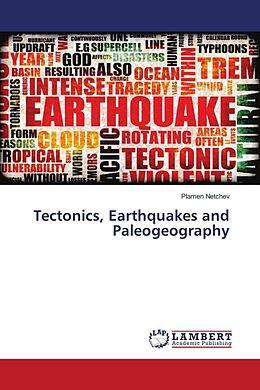 Cover: https://exlibris.azureedge.net/covers/9786/2031/9690/0/9786203196900xl.jpg