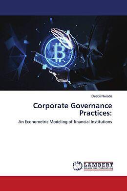 Cover: https://exlibris.azureedge.net/covers/9786/2033/0874/7/9786203308747xl.jpg