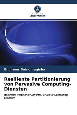 Cover: https://exlibris.azureedge.net/covers/9786/2036/0470/2/9786203604702xl.jpg