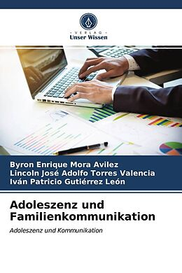 Cover: https://exlibris.azureedge.net/covers/9786/2036/9939/5/9786203699395xl.jpg