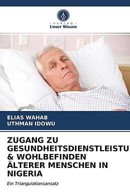 Cover: https://exlibris.azureedge.net/covers/9786/2037/0659/8/9786203706598xl.jpg