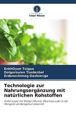 Cover: https://exlibris.azureedge.net/covers/9786/2037/1605/4/9786203716054xl.jpg