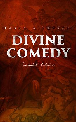 Cover: https://exlibris.azureedge.net/covers/9788\0268\9524\4\9788026895244xl.jpg