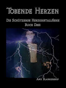Cover: https://exlibris.azureedge.net/covers/9788\8730\4483\3\9788873044833xl.jpg