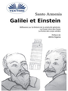Cover: https://exlibris.azureedge.net/covers/9788\8939\8836\0\9788893988360xl.jpg