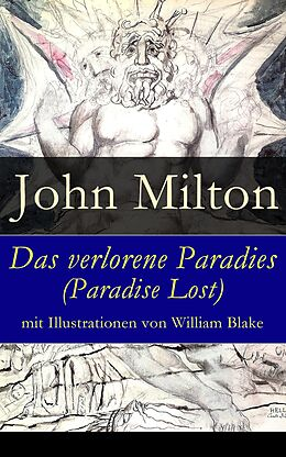 Cover: https://exlibris.azureedge.net/covers/9788/0268/0879/4/9788026808794xl.jpg