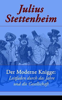 Cover: https://exlibris.azureedge.net/covers/9788/0268/1787/1/9788026817871xl.jpg