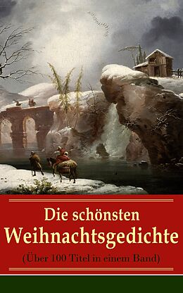 Cover: https://exlibris.azureedge.net/covers/9788/0268/2721/4/9788026827214xl.jpg