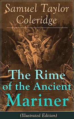 Cover: https://exlibris.azureedge.net/covers/9788/0268/3616/2/9788026836162xl.jpg