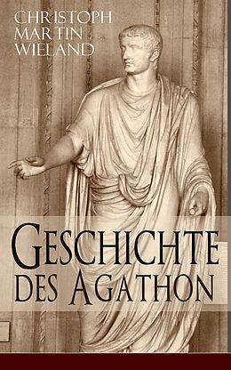 Cover: https://exlibris.azureedge.net/covers/9788/0268/4185/2/9788026841852xl.jpg