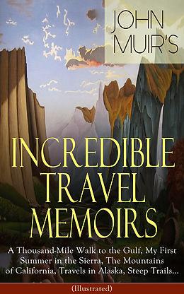 Cover: https://exlibris.azureedge.net/covers/9788/0268/4755/7/9788026847557xl.jpg