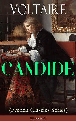 Cover: https://exlibris.azureedge.net/covers/9788/0268/5072/4/9788026850724xl.jpg