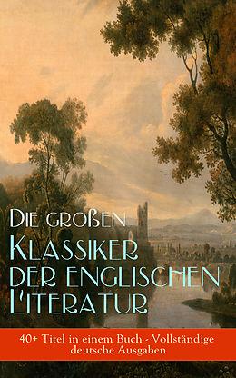 Cover: https://exlibris.azureedge.net/covers/9788/0268/5279/7/9788026852797xl.jpg