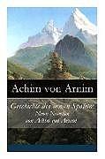 Cover: https://exlibris.azureedge.net/covers/9788/0268/6099/0/9788026860990xl.jpg