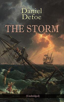 Cover: https://exlibris.azureedge.net/covers/9788/0268/6751/7/9788026867517xl.jpg
