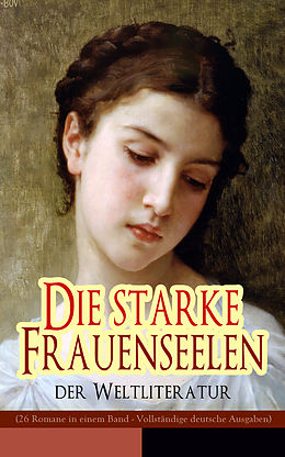 Cover: https://exlibris.azureedge.net/covers/9788/0268/6900/9/9788026869009xl.jpg
