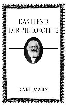Cover: https://exlibris.azureedge.net/covers/9788/0268/7037/1/9788026870371xl.jpg