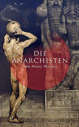 Cover: https://exlibris.azureedge.net/covers/9788/0268/7088/3/9788026870883xl.jpg