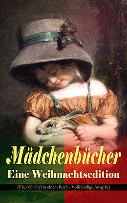 Cover: https://exlibris.azureedge.net/covers/9788/0268/7173/6/9788026871736xl.jpg