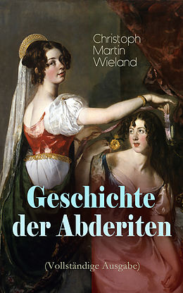Cover: https://exlibris.azureedge.net/covers/9788/0268/7340/2/9788026873402xl.jpg