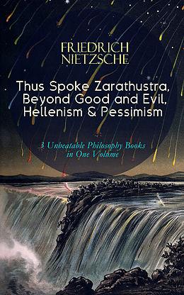 Cover: https://exlibris.azureedge.net/covers/9788/0268/7622/9/9788026876229xl.jpg