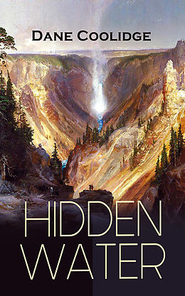 Cover: https://exlibris.azureedge.net/covers/9788/0268/7657/1/9788026876571xl.jpg