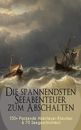 Cover: https://exlibris.azureedge.net/covers/9788/0268/7858/2/9788026878582xl.jpg