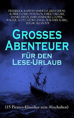 Cover: https://exlibris.azureedge.net/covers/9788/0268/7860/5/9788026878605xl.jpg