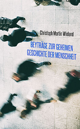 Cover: https://exlibris.azureedge.net/covers/9788/0268/8139/1/9788026881391xl.jpg