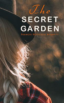 Cover: https://exlibris.azureedge.net/covers/9788/0268/8227/5/9788026882275xl.jpg