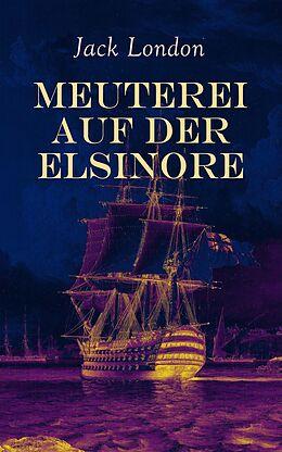 Cover: https://exlibris.azureedge.net/covers/9788/0268/8446/0/9788026884460xl.jpg