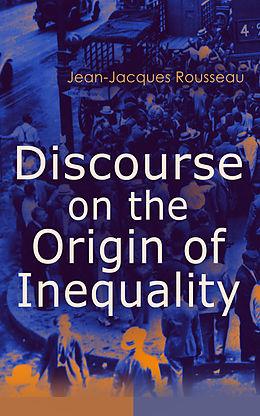 Cover: https://exlibris.azureedge.net/covers/9788/0268/8501/6/9788026885016xl.jpg