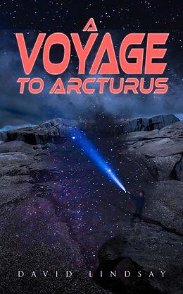Cover: https://exlibris.azureedge.net/covers/9788/0268/9417/9/9788026894179xl.jpg