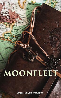 Cover: https://exlibris.azureedge.net/covers/9788/0268/9729/3/9788026897293xl.jpg