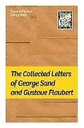 Cover: https://exlibris.azureedge.net/covers/9788/0273/3070/6/9788027330706xl.jpg