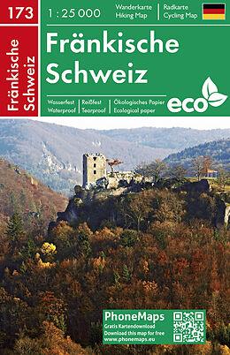 Cover: https://exlibris.azureedge.net/covers/9788/0744/5450/9/9788074454509xl.jpg