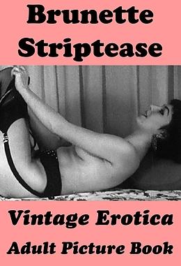 Cover: https://exlibris.azureedge.net/covers/9788/0876/6490/2/9788087664902xl.jpg