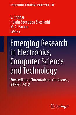 Cover: https://exlibris.azureedge.net/covers/9788/1322/1156/3/9788132211563xl.jpg