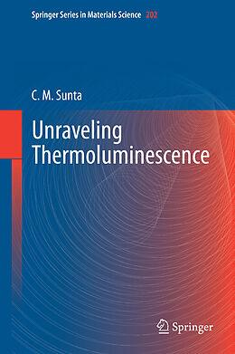 Cover: https://exlibris.azureedge.net/covers/9788/1322/1939/2/9788132219392xl.jpg