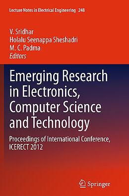 Cover: https://exlibris.azureedge.net/covers/9788/1322/2890/5/9788132228905xl.jpg