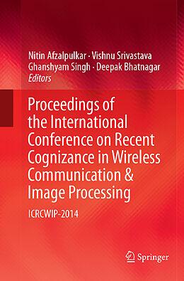 Cover: https://exlibris.azureedge.net/covers/9788/1322/3804/1/9788132238041xl.jpg