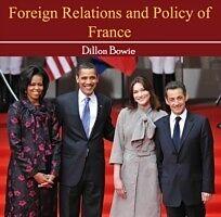 Cover: https://exlibris.azureedge.net/covers/9788/1323/2507/9/9788132325079xl.jpg
