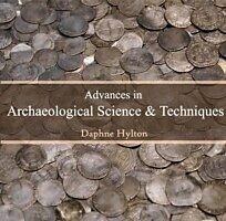 Cover: https://exlibris.azureedge.net/covers/9788/1323/4737/8/9788132347378xl.jpg