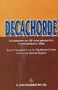 Cover: https://exlibris.azureedge.net/covers/9788/1702/1924/8/9788170219248xl.jpg